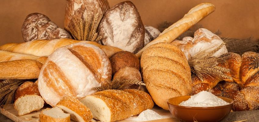 Does Bread Make You Fat