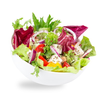 Vegetables are the edible part of a plant that can be consumed by humans or animals.
