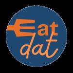 Eat Dat Logo