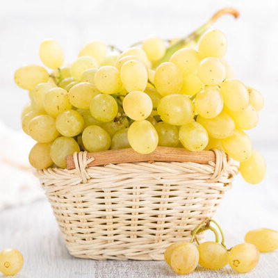 Riesling is a variety of white grapes, which is used to make white wines that may be dry, semi-sweet, sweet, and sparkling.