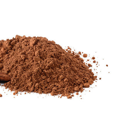 Cocoa powder is a product made from cocoa beans obtained from the cacao tree.