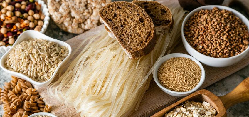 Could It Be Gluten Sensitivity?